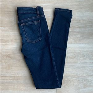 "Joe's Jeans ""The Skinny"" Jeans"